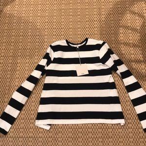 Tibi NWT Sweater